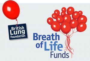 BLF Breath of Life Funds