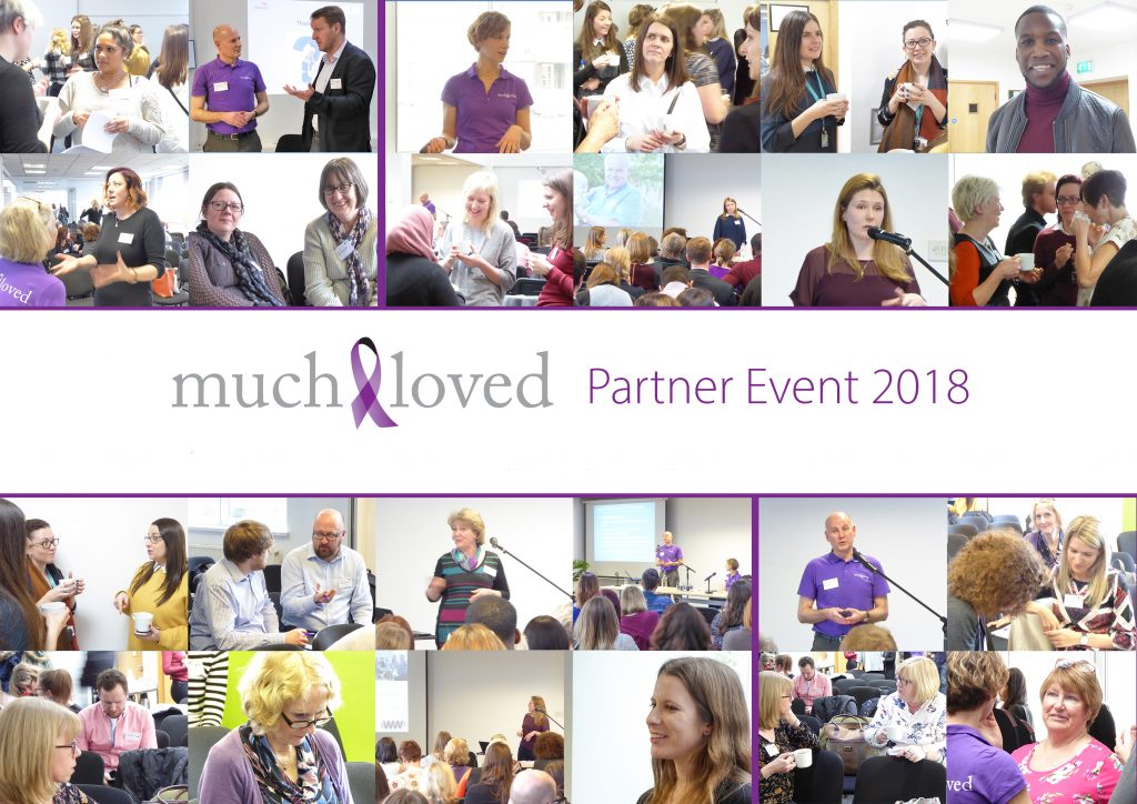Partner Event 2018